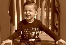 Il piccolo Cristian Corso, scomparso a soli 3 anni, era di Bagnolo Mella, in provincia di Brescia