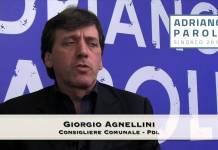 Giorgio Agnellini