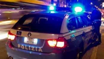 Lavava le auto... con la coca: 43enne arrestato a Desenzano - BsNews ...