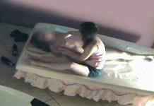 Massaggi cinesi a Brescia