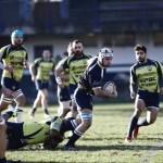 Rugby Brescia