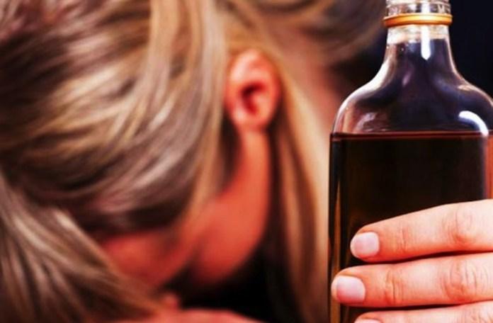 Le situazioni di ubriachezza possono avere risvolti pericolosi