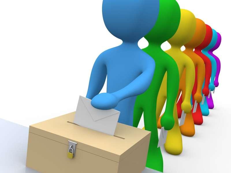 Elezioni, assalto al Parterre a Firenze per la tessera elettorale