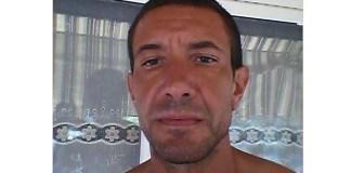 Lorenzo Pagani è scomparso da Palazzolo, tra Brescia e Bergamo