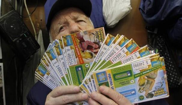 Lotteria Italia, a Brescia due premi da 50mila euro