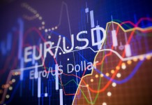 Cambio Euro/Dollaro