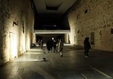 Meccaniche della Meraviglia 12 In the City, a Brescia - foto di Enrica Recalcati per BsNews.it