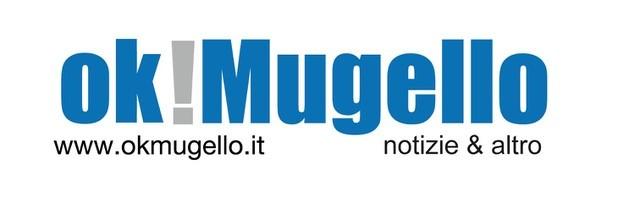 Il logo di OkMugello