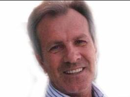L'ex sindaco di Montirone Guido Bussi