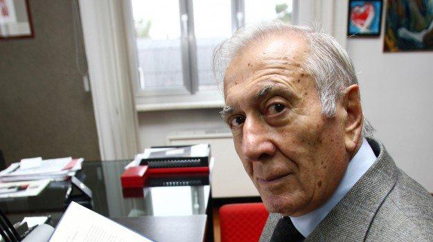 Giuseppe Soffiantini - www.bsnews.it