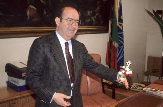 Morto Giovanni Prandini,membro della Dc - www.bsnews.it