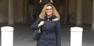 Laura Castagna