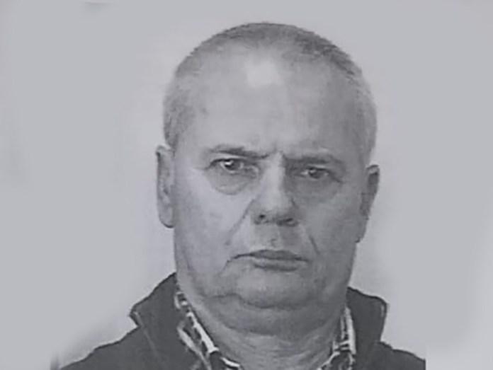 Cosimo Balsamo, il presunto autore dei due omicidi avvenuti nel Bresciano