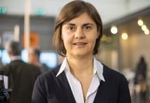 Giovanna Prandini