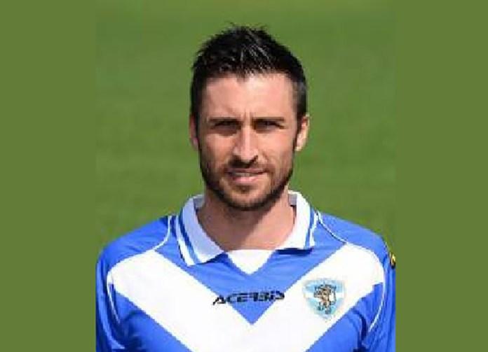 Andrea Caracciolo, Brescia Calcio