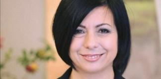 Claudia Carzeri
