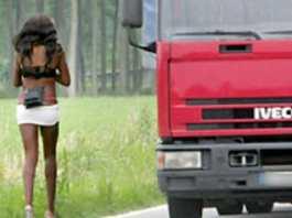 Prostituzione a Brescia