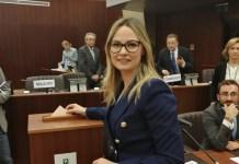 Simona Tironi