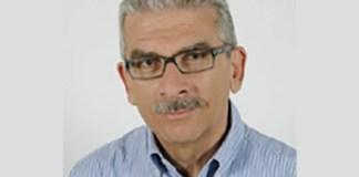 Achille Bernardini, medico della Poliambulanza di Brescia