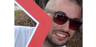 Andrea Melzani, il motociclista vittima di un tragico incidente stradale