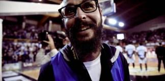 Gianluca Checchi