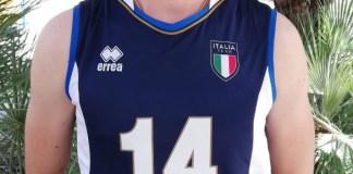 Sebastiano Milan - foto da ufficio stampa