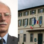 Il sindaco di Rodengo Saiano Giuseppe Andreoli si è dimesso