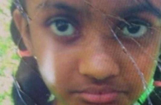 Iuschra, la 12enne scomparsa nei boschi di Serle
