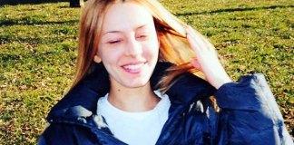 Elena Lonati, aveva solo 23 anni quando è stata uccisa