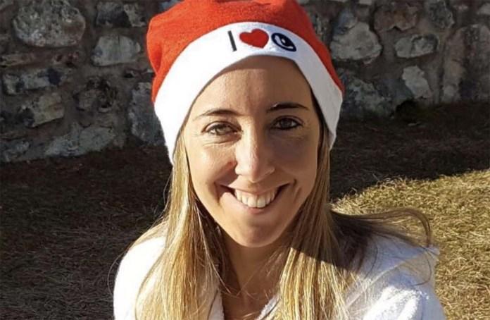 Manuela Bailo è scomparsa