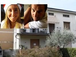 Come è morta Manuela Bailo? La villetta di Ospitaletto in cui è avvenuto l'omicidio