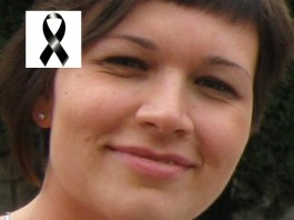 Silvia Penocchio, la 34enne di Verolanuova vittima di un tragico incidente stradale