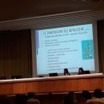 """""""Leadership emotiva e Family Business"""" alla Camera di Commercio di Brescia"""