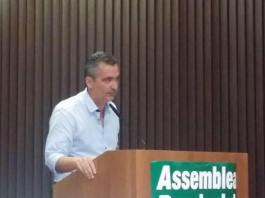 Giorgio Bontempi, Lega