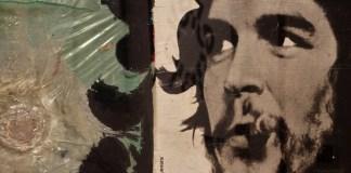"""""""Il sessantotto dell'arte. Eventi e protagonisti della scena bresciana"""", Aab in Vicolo delle Stelle,4 a Brescia, dal 22 settembre al 17 ottobre 2018, foto di Enrica Recalcati per BsNews.it"""