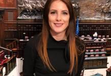 Eva Lorenzoni, Lega