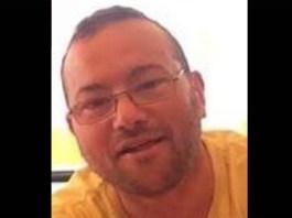 Andrea Ismondi, il 36enne di Cizzago vittima di un tragico incidente
