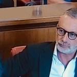 Gianpaolo Natali