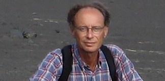 Paolo Vitale