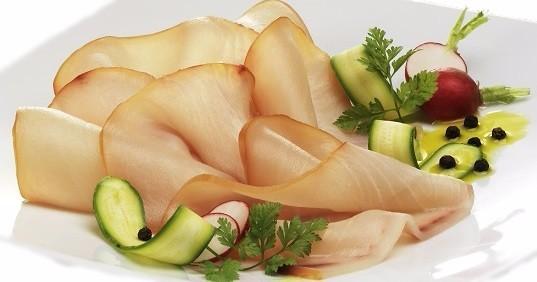 Salmonella nel pesce spada affumicato. Ritirati due lotti per rischio microbiologico