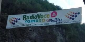 Radio Voce Camuna