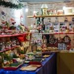 Mercatini di Natale, addobbi, roghi e polenta nella Valle del Chiese