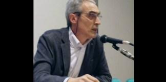Il sindaco di Roncadelle Damiano Spada