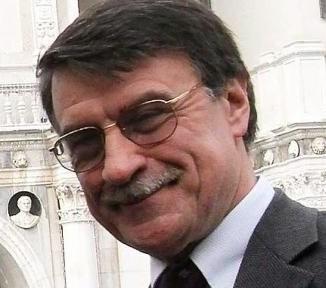 Claudio Bragaglio, Pd