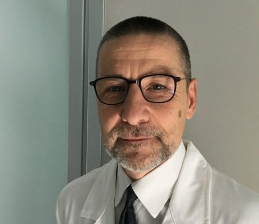 Federico Bianchetti