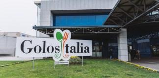 A Febbraio torna l'appuntamento con Golositalia - foto da ufficio stampa