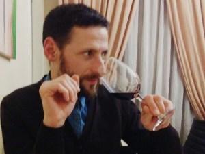 Stefano Bergomi