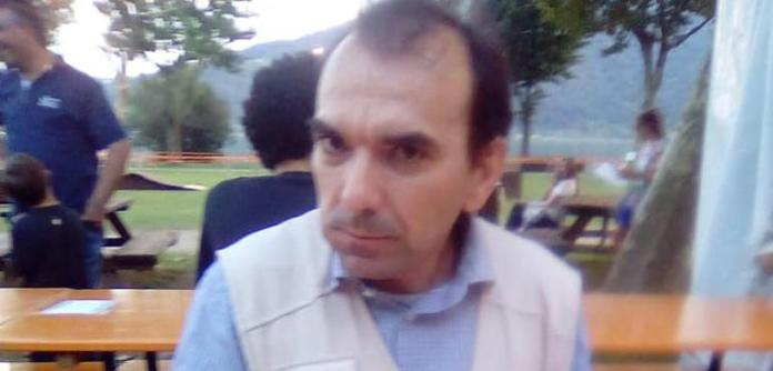Stefano Lanzoni