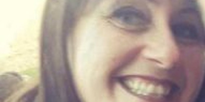 Chiara Alessandri ha ucciso Stefania Crotti