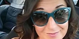 Stefania Crotti, la 42enne di Gorlago uccisa da Chiara Alessandri